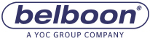 belboon Logo
