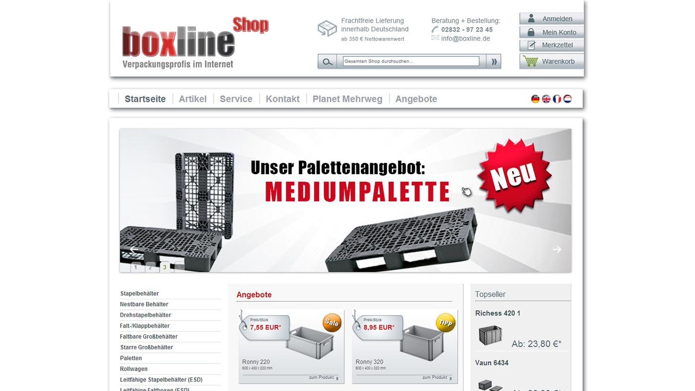 boxline-startseite