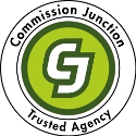 commission junction trusted agency