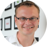 Dirk Preuten Profilbild