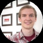 Eric Pfunfke Profilbild