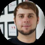 Kevin Scheffler Profilbild
