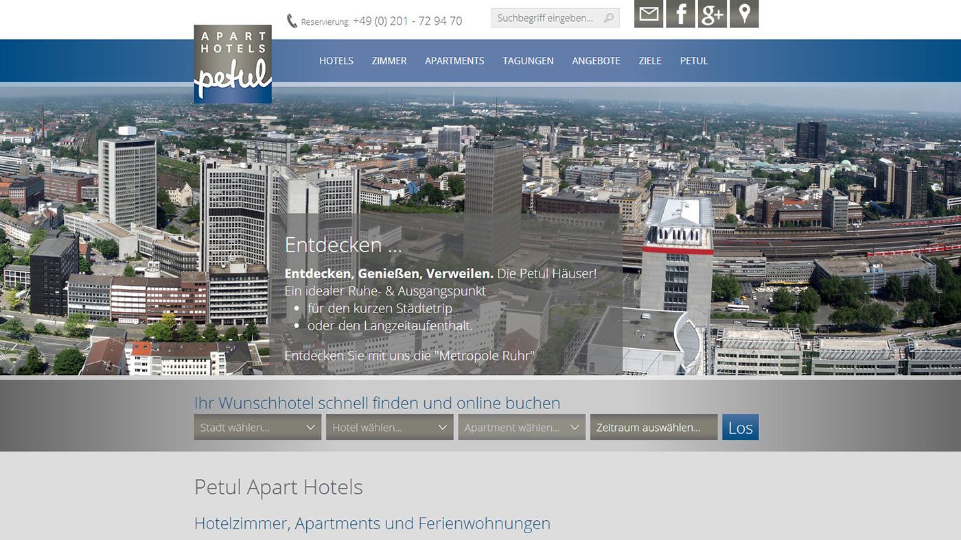 petul-apart-hotels-startseite-01