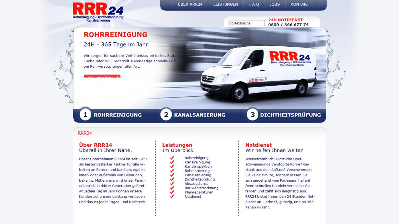 rrr-24-startseite