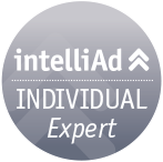 siegel_intelliad_individual_expert_L