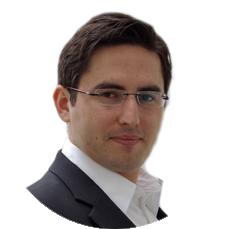 Suchmaschinen-Marketing Robert Klimossek