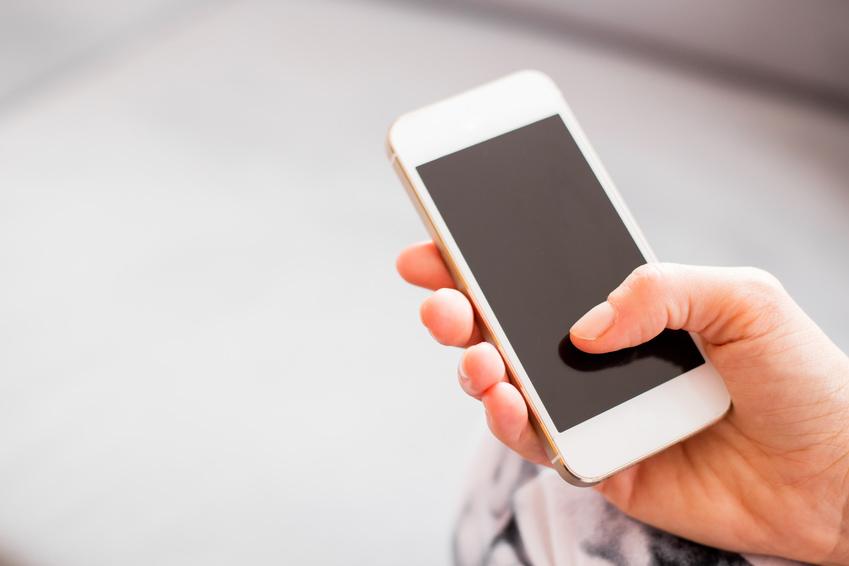 Herangehensweise an eine mobile Strategie