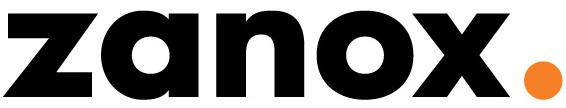 Logo zanox