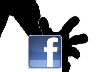 Ihre persönlichen Daten sind in Gefahr - Gewiefte Internetkriminelle spähen Ihre Accounts aus!