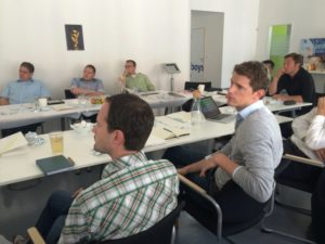 xing-events-anwendertag-2014-2